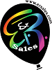 Logo For E&R Sales